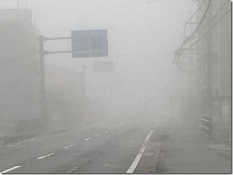fog201611