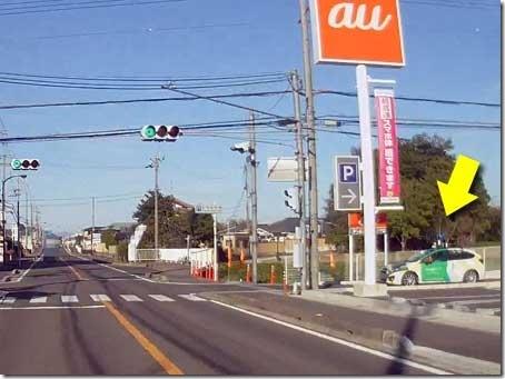 streetview_car